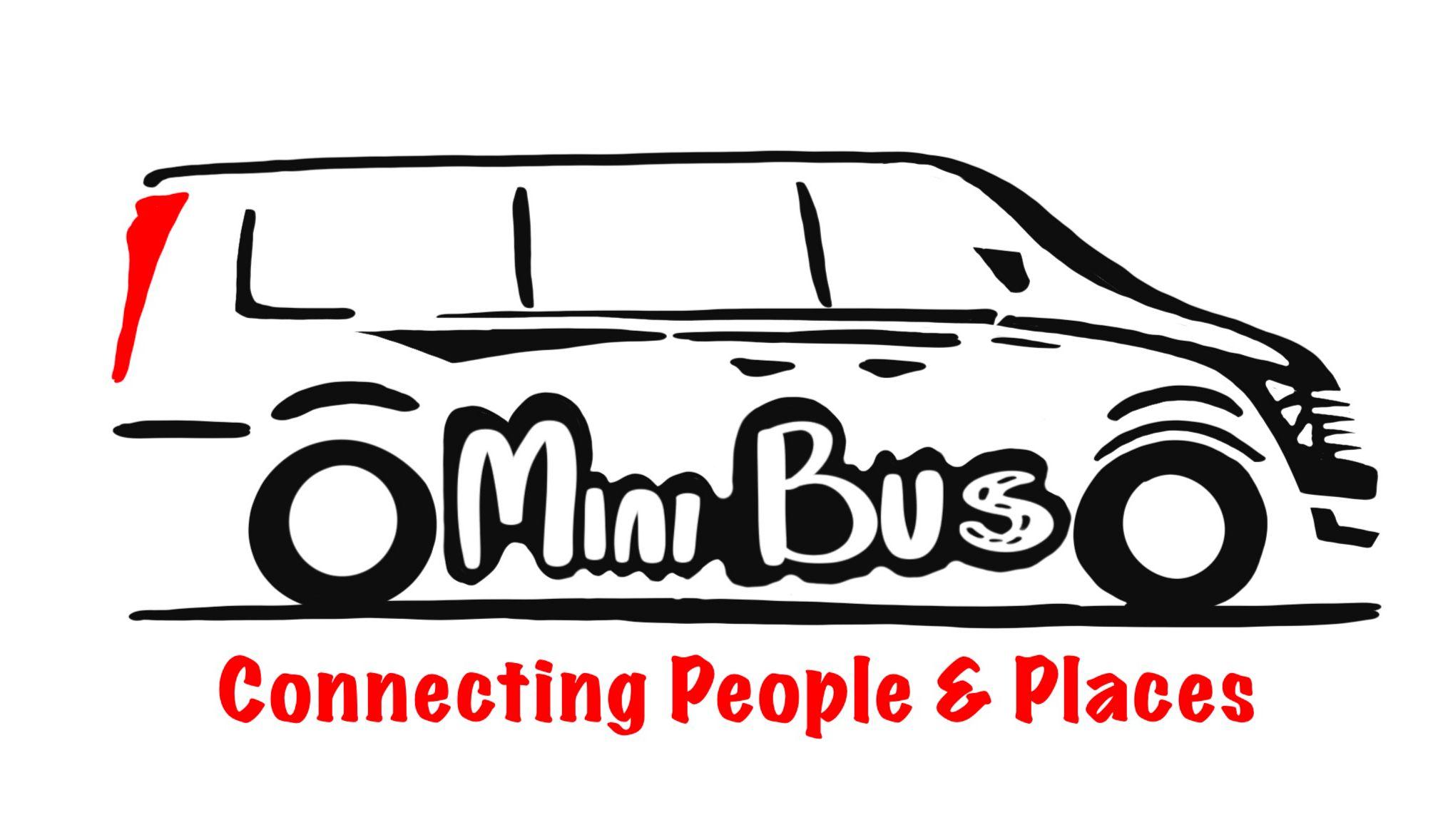 Ride Mini Bus